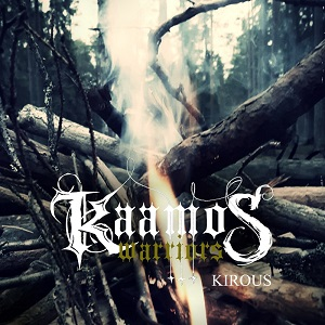 Kaamos Warriors Kirous